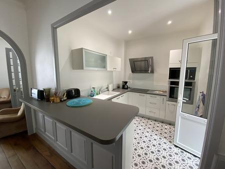 Vends maison PERIGUEUX  278 250  €