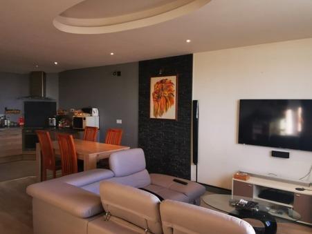 Vends maison ROCHEFORT  143 100  €