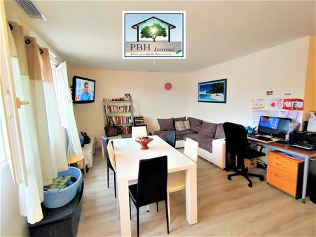Vente appartement Le lavandou  239 000  €