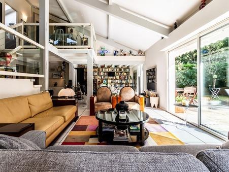 Achète maison BIARRITZ et environs  698 340  €