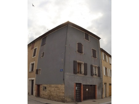 Acheter maison Réalmont 79 000  €