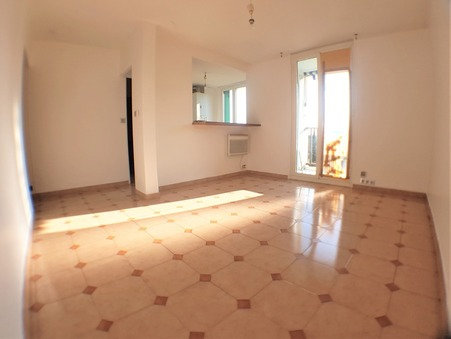 location appartement MARSEILLE 12EME ARRONDISSEMENT 650 €