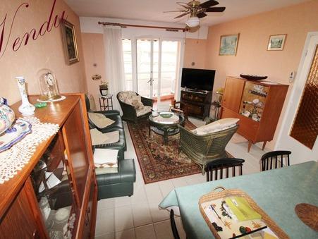 10 vente appartement HYERES 190000 €