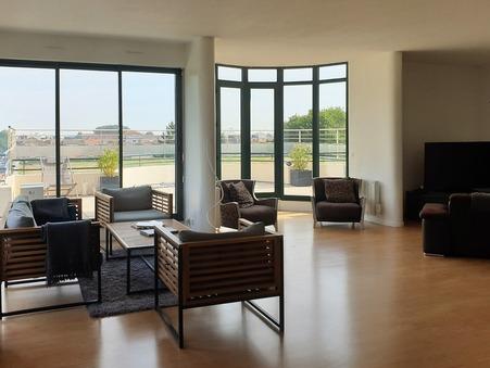 Vends appartement CAUDERAN 1 500 000  €