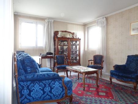 appartement  215000 €