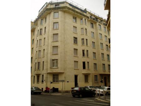 location appartement marseille 45m2 700€