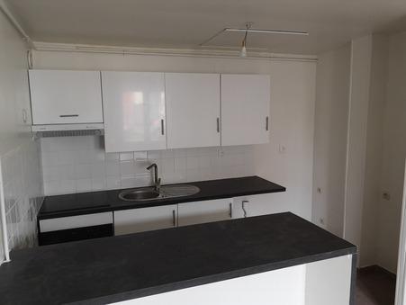 appartement  480 €