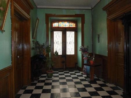 vente maison L'ISLE EN DODON 350m2 219000€