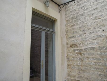 10 location appartement MONTPELLIER 480 €