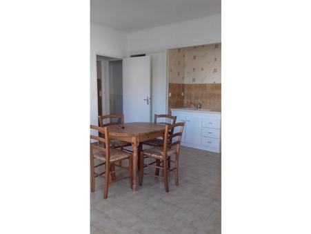 vente maison Saint-Georges-de-Didonne 35m2 96500€