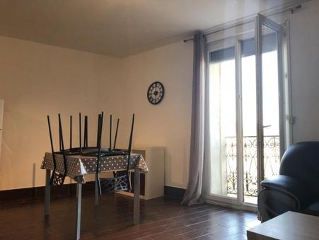 Vendre appartement BALARUC LES BAINS  149 000  €