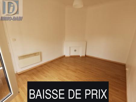 Vends immeuble CAZERES  210 000  €