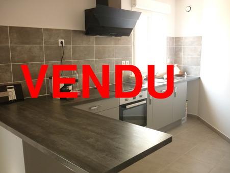 vente maison CARNOULES 75m2 199000€