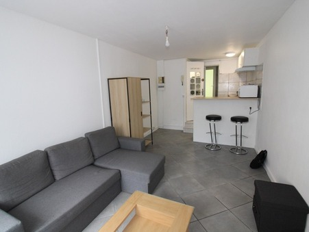 Louer appartement TOULOUSE  560  €