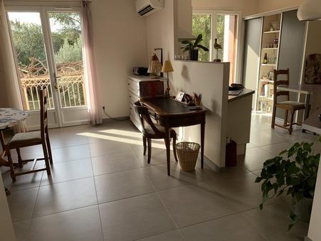 Vente appartement NARBONNE  325 500  €