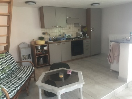 vente maison LA TOUR D'AUVERGNE 0m2 97000€