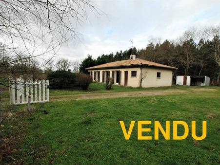 Vente maison CESTAS  335 000  €