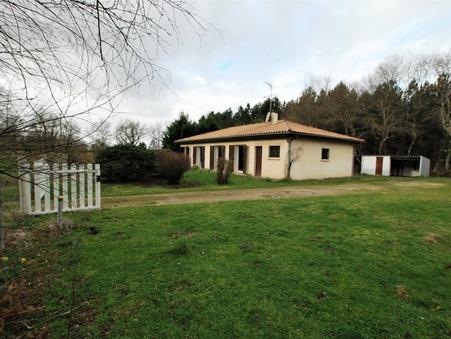 Vendre maison CESTAS  335 000  €