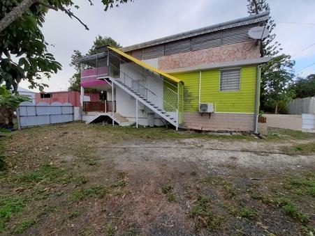 vente maison STE ROSE 297000 €