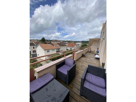 Vente appartement PERIGUEUX 75 000  €