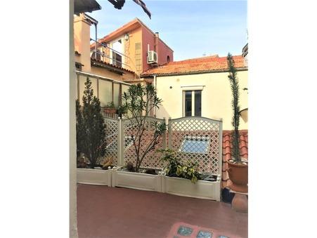 maison  498000 €