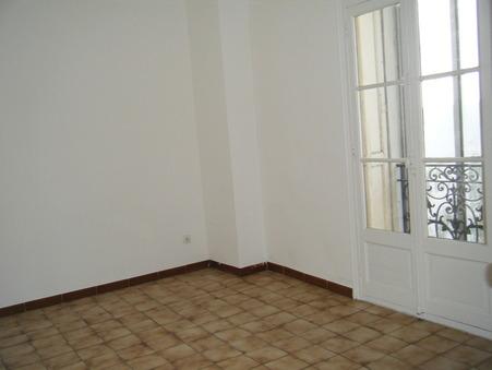 Louer appartement PERPIGNAN 42.48 m²  390  €