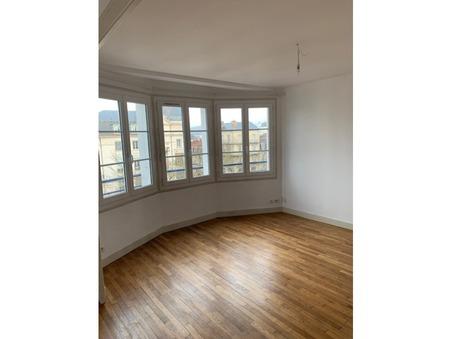 Louer appartement PERIGUEUX  600  €