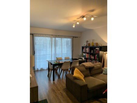 A louer appartement PERIGUEUX  725  €