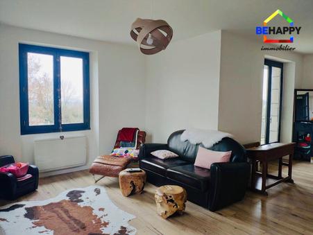 Acheter maison CAHORS  199 900  €
