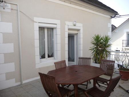 A vendre maison PERIGUEUX  182 000  €