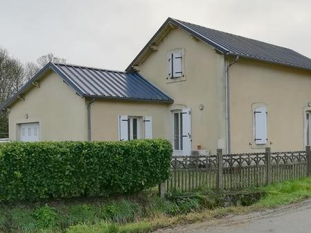 Vends maison CHANTONNAY  102 800  €