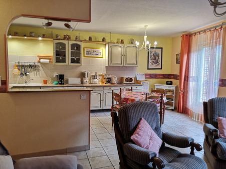vente appartement amélie-les-bains-palalda 85 900  € 61 m²