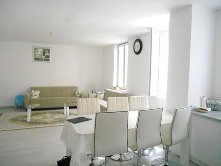 vente maison LEZIGNAN CORBIERES 120m2 91500€
