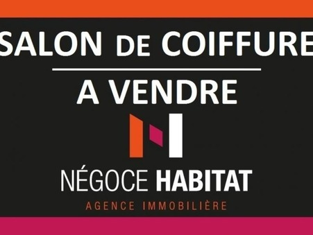 vente local montpellier 30m2 40000€