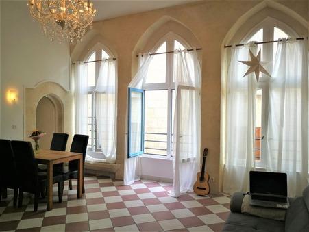 Vente appartement Perigueux  256 800  €