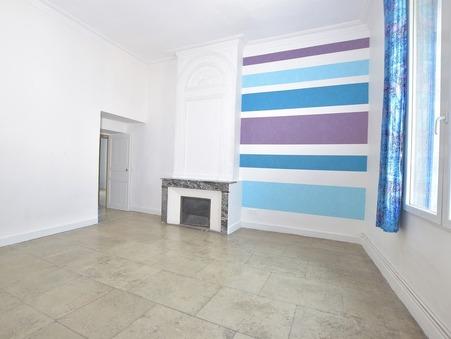vente maison UCHAUD  238 000  € 156 m²