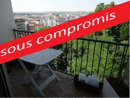 10 vente appartement PUTEAUX 204300 €