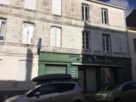Acheter immeuble ROCHEFORT  111 300  €