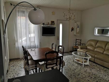Vente maison PONT REMY 68 m²  106 000  €