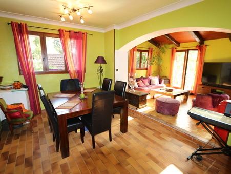 Vendre maison MENTON  455 000  €