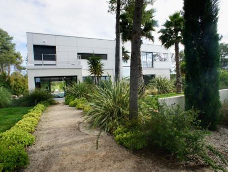 Achat maison Montpellier 280 m² 1 350 000  €