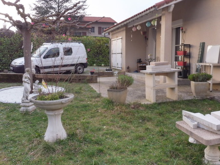 Achat maison MILLAU  163 900  €