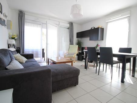 Achat appartement JUVIGNAC  205 000  €