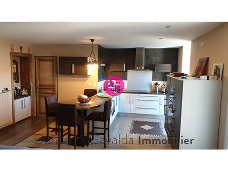 Acheter appartement CAPDENAC GARE  108 000  €