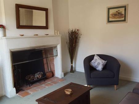 Vendre maison STE FOY LA GRANDE  166 420  €