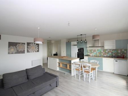 Loue appartement TOULOUSE  795  €