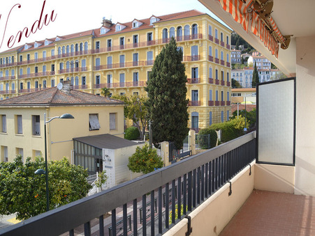 10 vente appartement HYERES 231000 €
