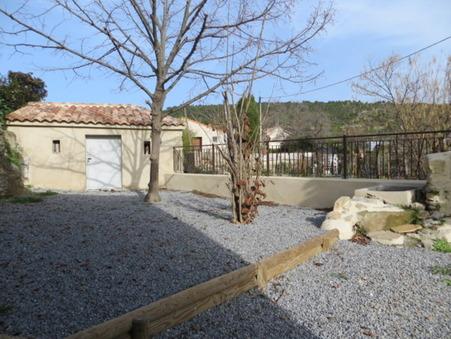 location maison AZILLANET 55m2 670€