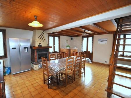 vente maison MAGLAND 200m2 320000€