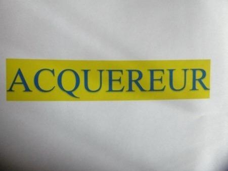vente local LE RELECQ KERHUON 150m2 180000€